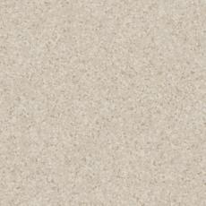 tarkett primo md warm beige dla dice. Black Bedroom Furniture Sets. Home Design Ideas