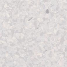 Tarkett iQ Granit SD LIGHT GREY