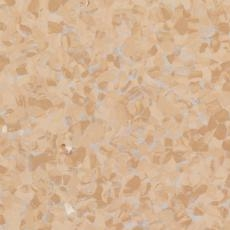 Tarkett iQ Granit SD YELLOW BEIGE – dlaždice
