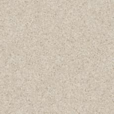 Tarkett Primo MD WARM BEIGE